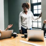Business & Marketing Strategy