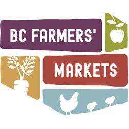 BCFarmersMarkets