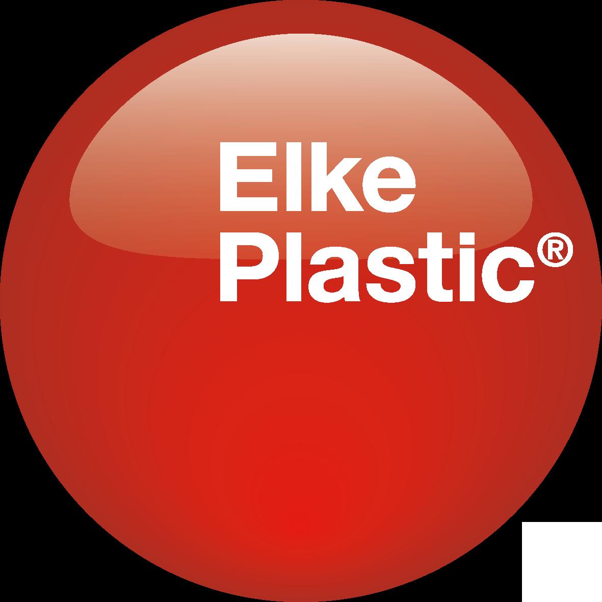 Elke_Plastic