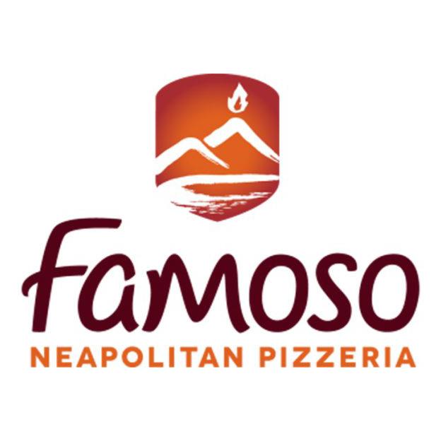 FamosoLogo-1200x675-1024x576