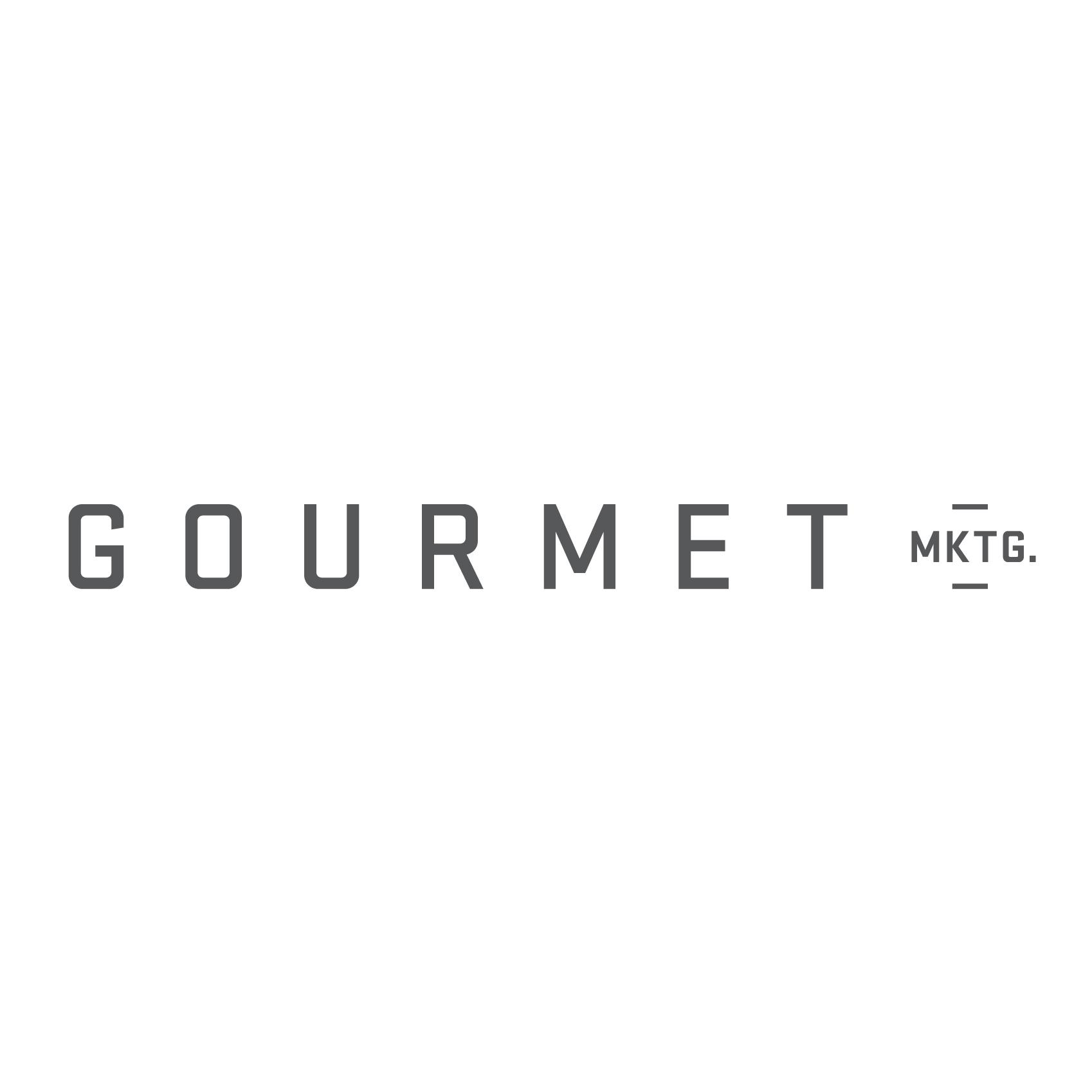 GourmetMktg