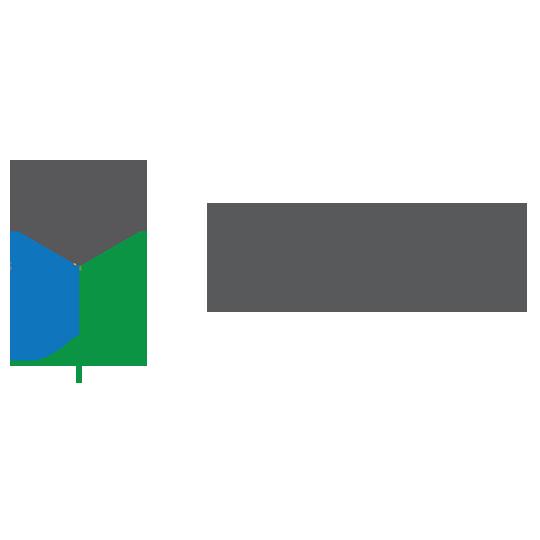 Himi-Logo