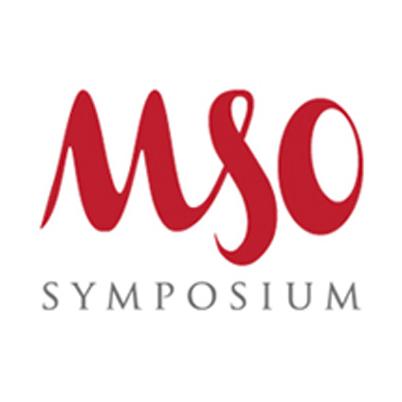 MSO-symposium-logo