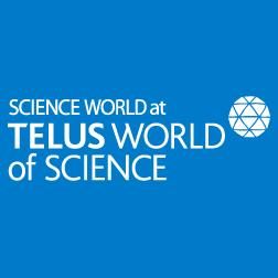 ScienceWorldlogo
