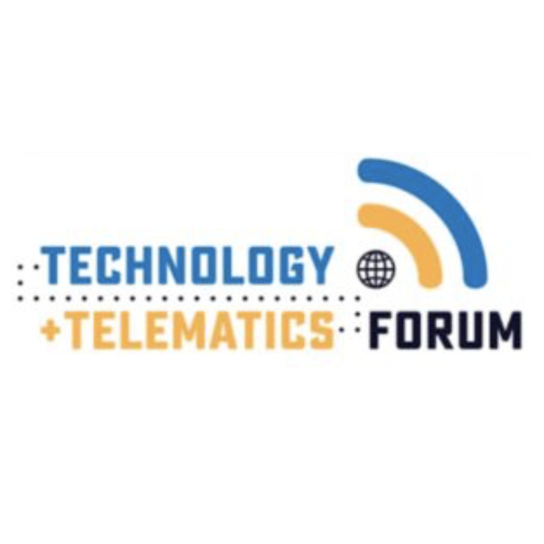 techandtelematicsforum