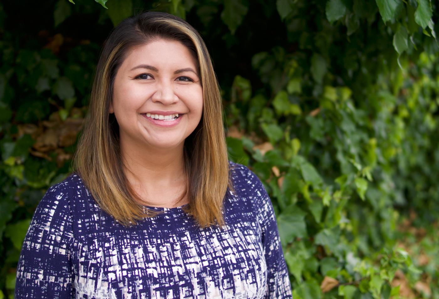 Nancy Maribel, Founder | Director