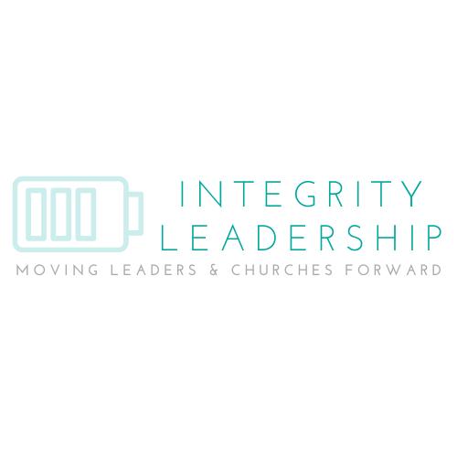 Integrity Leadership BatteryMark (2)